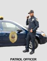 security guard jobs in birmingham alabama. Black Bedroom Furniture Sets. Home Design Ideas