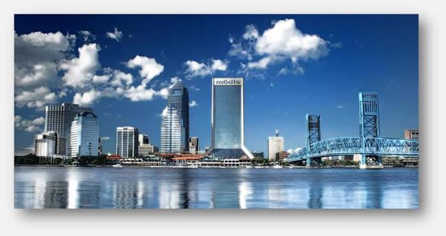 Graphic Design Salary Jacksonville Fl
